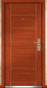 protuprovalna vrata WJ A 1