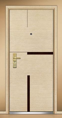 protuprovalna vrata WJ A 11